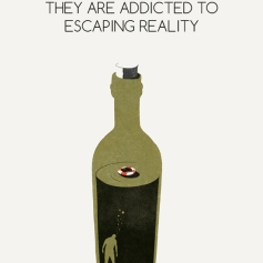 quote-on-addicton-81-healthyplace